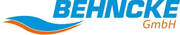logo_Behncke